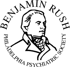 John Adams and mentalhealth