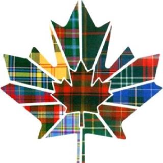 Welcoming newcomers to ScottishCanada